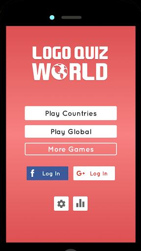 Logo Quiz World 3.3.2 Screenshots 4