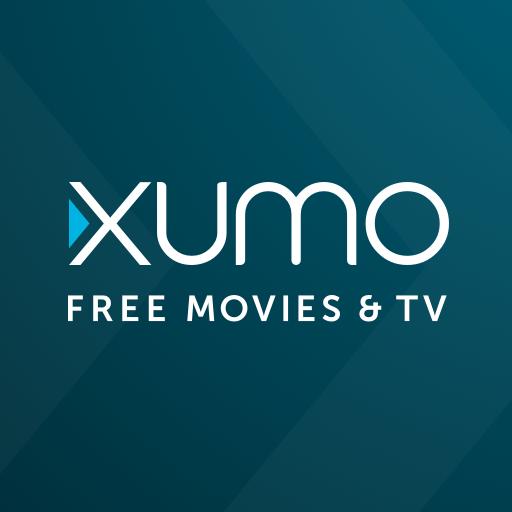 Baixar XUMO: Free Streaming TV Shows and Movies para Android