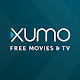 XUMO: Free Streaming TV Shows and Movies