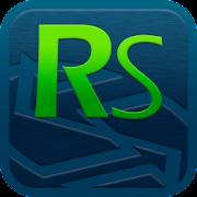 RazorSync Mobile Field Service