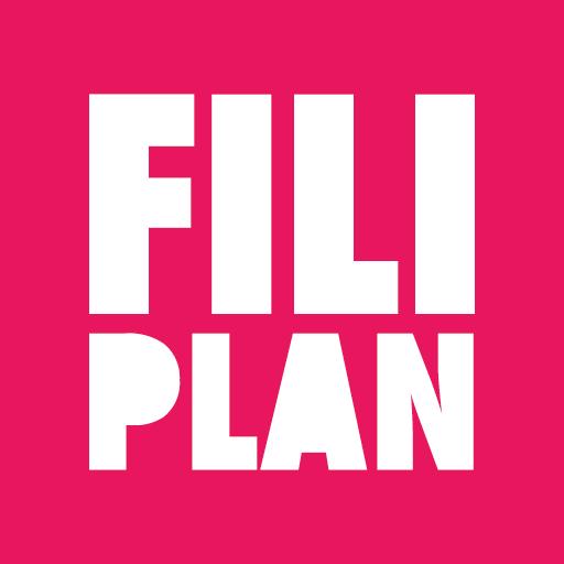 FILIplan