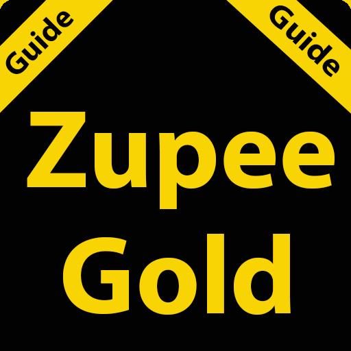 ज़ूपी गोल्ड (ZOOPI GOLD) गेम खेलो पैसा जीतो