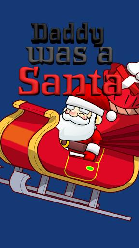 daddy was a santa screenshot 1