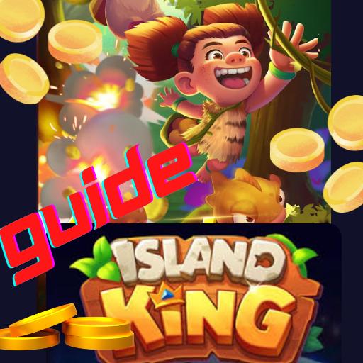 Panduan Island King 2021 Game Berhadiah Uang