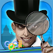 The Hidden Object Show - Androidアプリ