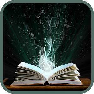 Black magic spells that work
