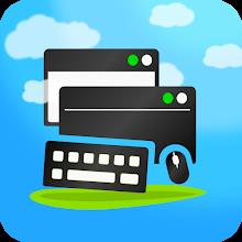 NOMone Desktop APK