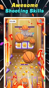Free Arcade Hoops NEW 2021 **** 3