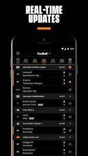 LiveScore: Live Sports Scores 1