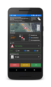 Speed Camera Radar (PRO) Apk 3.1.36 [PAID] 8