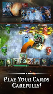 Magic: ManaStrike  Apps For Pc 2020 – (Windows 7, 8, 10 And Mac) Free Download 2