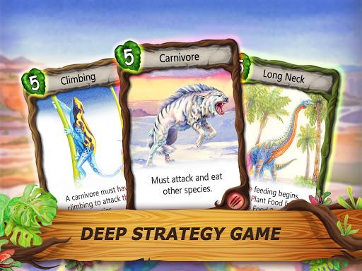 Evolution Board Game  Screenshots 11