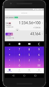 Fast Thai Baht THB For Pc – Windows 10/8/7 64/32bit, Mac Download 1