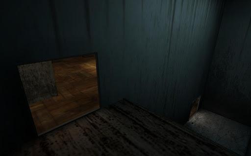 Evil Doll - Scary Survival Horror 1.1.9.5.6.3 screenshots 10