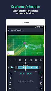Alight Motion — Video and Animation Editor 3.10.0