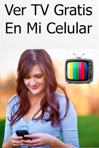 Foto do Ver TV Todos Los Canales Guide - En Vivo - Español