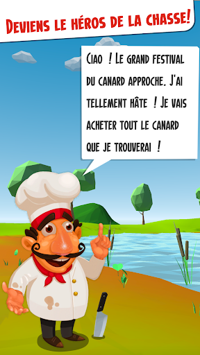 Code Triche Duckz! apk mod screenshots 5