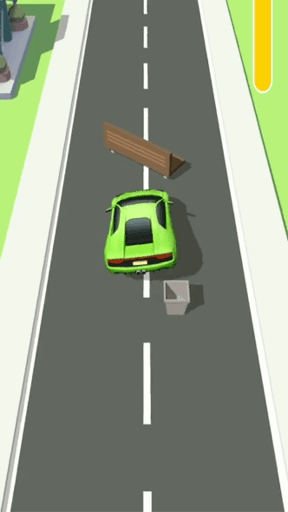 Guide For Trolley Car Game  screenshots 9