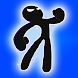 Stickman Fighter - Androidアプリ