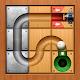 roll.unblock.ball.block.puzzle