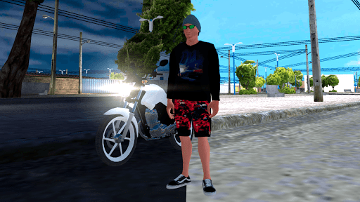 Elite MotoVlog screenshots 3