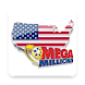 MEGA Millions - Androidアプリ