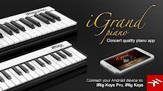 iGrand Pianoのおすすめ画像2