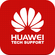 Huawei Technical Support