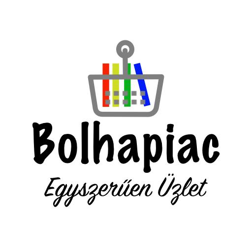 Bolhapiac