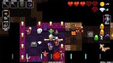 Crypt of the NecroDancerのおすすめ画像1