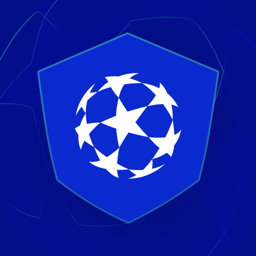 Baixar UEFA Champions League Games – ft. Fantasy Football para Android