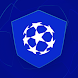 UEFA Champions League Games – ft. Fantasy Football - Androidアプリ
