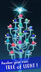 Light a Way : Tap Tap Fairytale Mod 2.19.0 Apk [Unlimited Money] 3