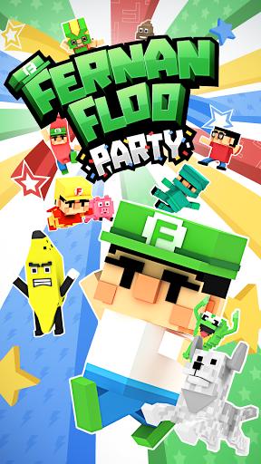 Fernanfloo Party 1.2 screenshots 1