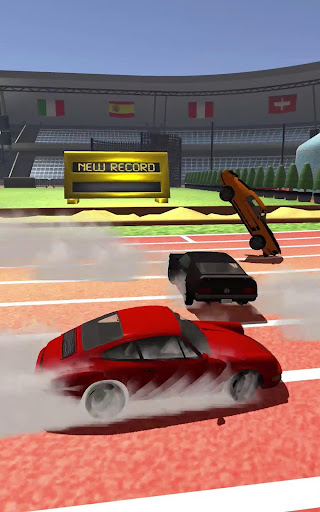 Car Summer Games 2020 android2mod screenshots 16