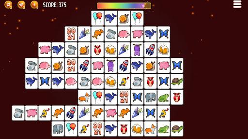 Link animals 2021  screenshots 12