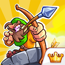 King of Defense Premium: Tower Defense Offline