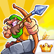 King of Defense Premium: Tower Defense Offline - Androidアプリ