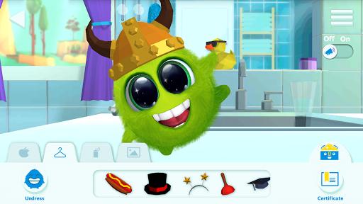 Philips Sonicare For Kids 3.0.0 Screenshots 1
