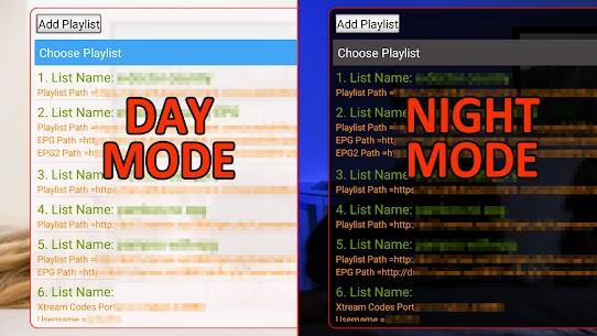 Ultimate IPTV Playlist Loader Pro Apk Download, Ultimate iptv Apk Download, Ultimate IpTV Pro Version 3