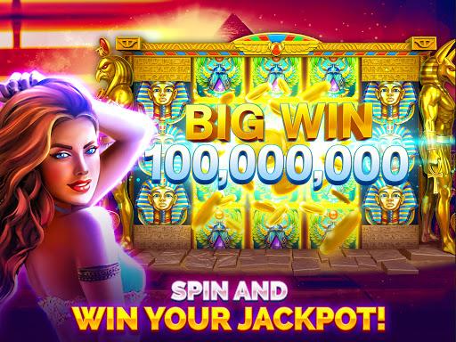 Love Slots: Casino Slot Machine Grand Games Free 1.52.3 screenshots 6
