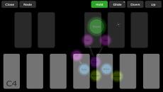 Jasuto modular synthesizerのおすすめ画像3