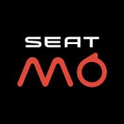 SEAT MÓtosharing - Electric Scooter Rental