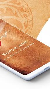 The Secret Super App Apk Download 2