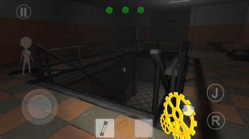Brother Wake Up ( Horror Game) 5.1 screenshots 5
