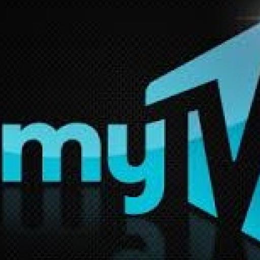 myTV STB 1.1.3.1 Screenshots 2