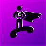 Super Contato app apk icon