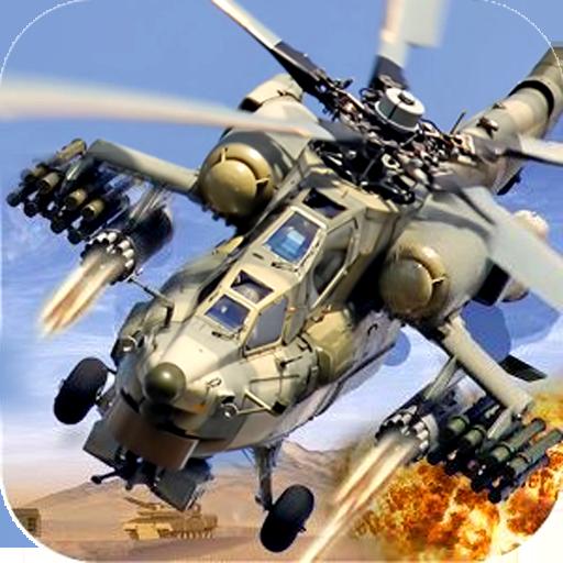 Helicopter Sound Roblox Id Helicopter Gunship Strike برنامه ها در Google Play