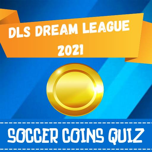 Baixar Quiz for DLS dream league soccer coins para Android