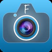 Facey Camera